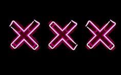 Typography, semantics and semiotics: XXX