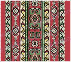 (26) Gallery.ru / Фото #138 - 2 - gabbach Cross Stitch Embroidery, Cross Stitch Patterns, Bohemian Rug, Diy Crafts, Antiques, Floral, Home Decor, Gallery, Diy Ideas