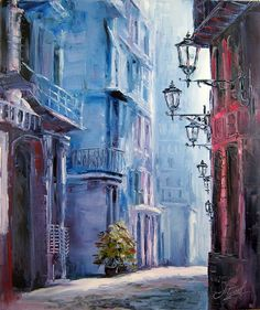 Татьяна Пащенко Painting, Art, Art Background, Painting Art, Paintings, Kunst, Drawings, Art Education