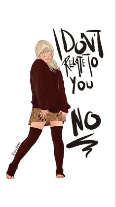 Four One Direction, Billie Eilish, Harry Styles, Hipster, Fan Art, Wallpapers, Artwork, Fictional Characters, Instagram