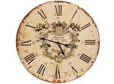 "Настенные часы ""Brasserie"""