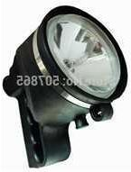 31.37$  Buy now - https://alitems.com/g/1e8d114494b01f4c715516525dc3e8/?i=5&ulp=https%3A%2F%2Fwww.aliexpress.com%2Fitem%2F12V-24V-55W-4-inch-HID-Xenon-Search-Light-hand-hid-work-light-use-on-car%2F32660900184.html - 9-32V 55W HID Xenon Search Light / hand hid work light use on car and boat Portable Spotlight
