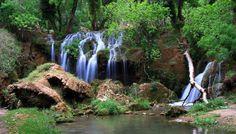Morocco - Ifran!!!!