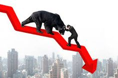 Equity benchmarks reversed some of previous day's gains amid volatility on Wednesday as investors maintained caution ahead of the outcome of Federal Reserve policy meeting. The BSE Sensex ended with a loss of 95 points at 26602 while The NSE Nifty closed down 39 points and closed at 8,182.