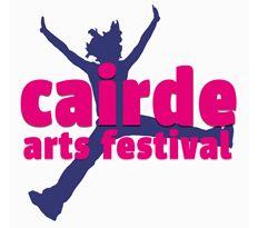 Welcome to Cairde Sligo Arts Festival; Irish Festival, Art Festival, Family Events, Best Western, Spoken Word, Upcoming Events, Diversity, Festivals, Theatre