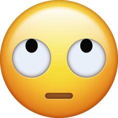 emoji transparent New emoji'coming next month energy png - Clipartix Ios Emoji, Emoticon Emoji, Smiley Emoji, Emoji Wallpaper Iphone, Cute Emoji Wallpaper, Graphic Wallpaper, Emoji Pictures, Emoji Images, Iphone Png