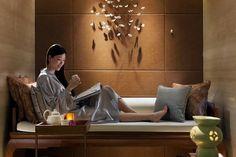 Mandarin Oriental: ecco Digital Detox - La nuova iniziativa Digital Detox sarà presente in tutte le Spa Mandarin Oriental a partire dal 5 settembre: l'obiettivo è aiutare gli ospiti a trovare nuovi modi di rapportarsi a tecnologia e stress nati da una vita sempre più digitalizzata e connessa. - Read full story here: http://www.fashiontimes.it/2016/08/mandarin-oriental-ecco-digital-detox/