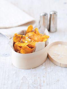 Jednoduché a jednoduše skvělé! Snack Recipes, Snacks, Chips, Menu, Vegetarian, Food, Snack Mix Recipes, Menu Board Design, Appetizer Recipes