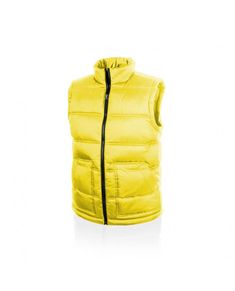 28 4717 - Chaleco Tansy Winter Jackets, Fashion, Personalized Gifts, Sweater Vests, Winter Coats, Moda, Winter Vest Outfits, Fashion Styles, Fashion Illustrations