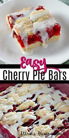 Easy No Bake Desserts, No Cook Desserts, Best Dessert Recipes, Delicious Desserts, Homemade Desserts, Desert Recipes, Recipes Dinner, Cheesecake Desserts, Pie Dessert