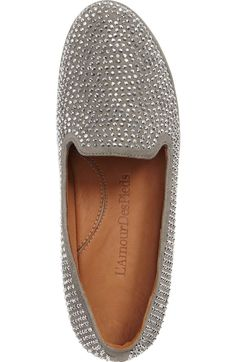 40+ Best Flats With Arch Support ideas