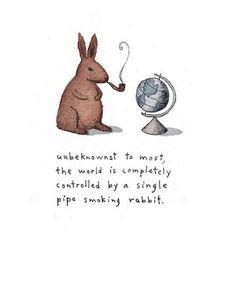 smartrabbit