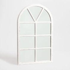 hemnes spiegel schwarzbraun hemnes spiegel und ikea. Black Bedroom Furniture Sets. Home Design Ideas