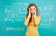Stress is everywhere. Healthy living is challenging lately. Take a break from worry and learn how self-care at home can ease your mind and relax sugar cravings. #selfcare #holistichealth #prediabetes #bloodsugar #relaxation #stress #healthcoach #coachgeorgianne Ways To Manage Stress, Holistic Health Coach, High Blood Sugar, Coping With Stress, Sugar Cravings, Try Harder, Inspirational Message, What You Can Do, Stress Management