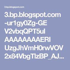 3.bp.blogspot.com -ur1gy0Zg-GE V2vbqQPT5uI AAAAAAAAERI UzgJhVmH0rwVOV2x84VbgTlzBP_AJHCSgCKgB s1600 shirley2.gif