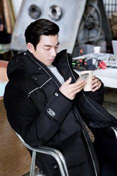 배우 > 공유 사진 44 페이지