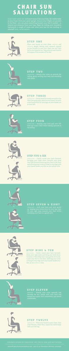 Desk%20Exercises%20To%20Make%20The%20Most%20Of%20Your%20Workday