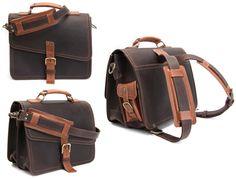 fluevog 40th anniversary bag, someone buy me this