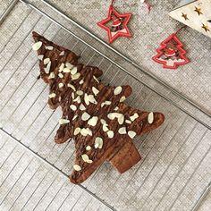 Lidl, Gingerbread Cookies, Nutella, Desserts, Food, Bebe, Gingerbread Cupcakes, Tailgate Desserts, Deserts