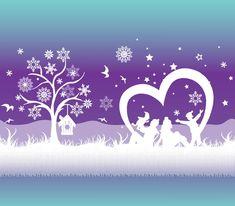 Next stop: Pinterest Baby Wrap Carrier, Wool, Winter, Pattern, Decor, Winter Season, Decorating, Decoration, Patterns