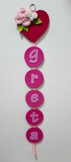 Fuoriporta per bambini, by Marzia Creazioni, 7,00 € su misshobby.com
