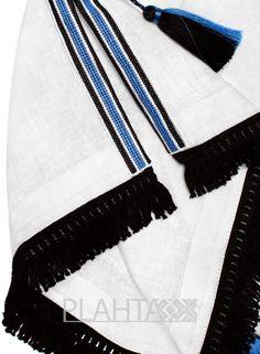 Коротка сукня з бахромою