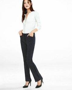 $79.90 for just the pants alone. Good slacks for business professional.