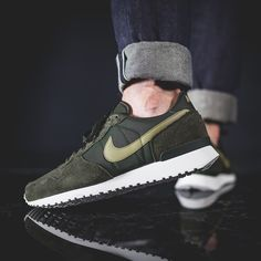 af5dbd17052 132 Best Nike Air Vortex images in 2018 | Nike Air Max, Nike Shoes ...