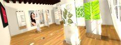 cosmetique_design_clarins_lancement_produit_03