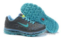 http://www.bejordans.com/60off-big-discount-429890043-women-nike-air-max-2011-grey-turquise-imperial-blue-volt-amfw0218.html 60%OFF! BIG DISCOUNT! 429890-043 WOMEN NIKE AIR MAX 2011 GREY TURQUISE IMPERIAL BLUE VOLT AMFW0218 Only $81.00 , Free Shipping!