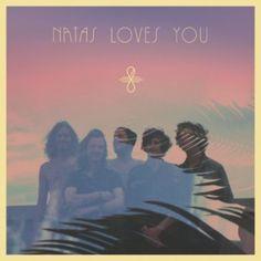 La Francia in Scena/ Natas loves you – tournée italiana dal 26 maggio