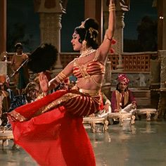 Vyjaayntimala from amrapali movie gif Bollywood Outfits, Bollywood Couples, Bollywood Fashion, Beautiful Girl Indian, Most Beautiful Indian Actress, Beautiful Bollywood Actress, Beautiful Actresses, Bollywood Posters, Indian Classical Dance