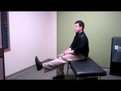 Piriformis Muscle - The Root Cause of Your Low Back and Hip Pain | Healdove