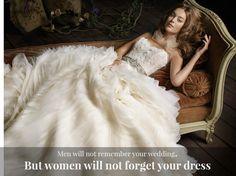 Lazaro Bridal Gowns, Wedding Dresses Style by JLM Couture, Inc. Lazaro Wedding Dress, Lazaro Bridal, Wedding Dress Types, Most Beautiful Wedding Dresses, Used Wedding Dresses, Bridal Dresses, Wedding Gowns, Ivory Wedding, Modest Wedding