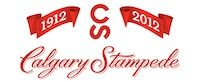 Calgary Stampede- Calgary, ALB (Canada): Mark your calendar for the 100th year anniversary!