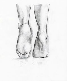 Alejandra Jiménez Hinojosa Pencil Sketches Simple, Drawing With Pencil, Art Drawings Sketches Simple, Hard Drawings, Cool Pencil Drawings, Sketches Of Love, Body Sketches, Ink Drawings, Realistic Drawings