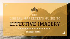 Learn how to select and optimise your images to improve brand sentiment, grow… Inbound Marketing, Content Marketing, Digital Marketing, Build A Blog, Inspire Others, Digital Media, Storytelling, Literature, Ebooks