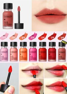 Everyday Beauty Solutions For Common Skin Problems – Fashion Trends Makeup Haul, Lip Makeup, Beauty Makeup, How To Wash Makeup Brushes, How To Apply Makeup, Beauty Trends, Beauty Hacks, Tattoo Henna, Eyeliner