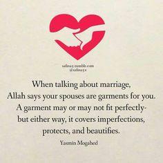 #Islam#marriage#