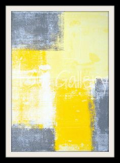 All Angles 2013 Acrylic Artwork Modern Contemporary by T30Gallery