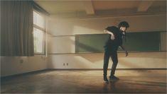 作曲ができる、歌が上手い、…おまけに踊れた?!「米津玄師」の新曲にファン騒然! - Yahoo! BEAUTY