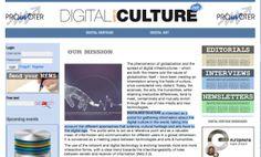 Digital Meets Culture : http://www.digitalmeetsculture.net/