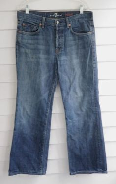 Royal Bones by Daang Hot Topic Skull Skinny Jeans Pants Size 26 x ...