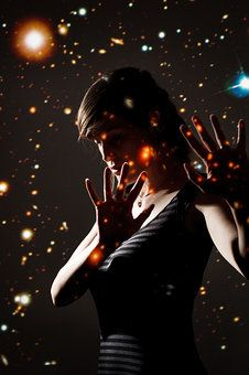 'miss universe' ein Foto von 'froodmat' / photocase