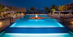 Honeymoon at Sandals LaSource Grenada Deal
