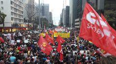 Foto: Jornalistas Livres