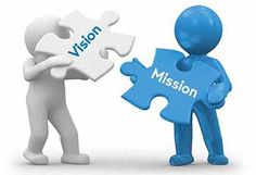 Getting employees onboard with your #mission.  #Business #northbrookins