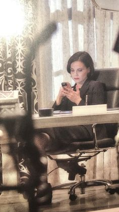 Hello Beautiful, Beautiful Ladies, Swan Queen, Regina Mills, Ouat, Once Upon A Time, My World, Behind The Scenes, Emma Swan
