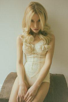 Sex čierny na blond Panna porno