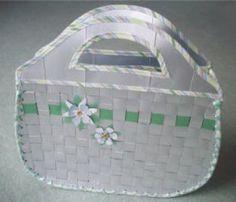 Un sac en emballage Tetra Pak